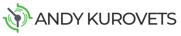 Andy Kurovets