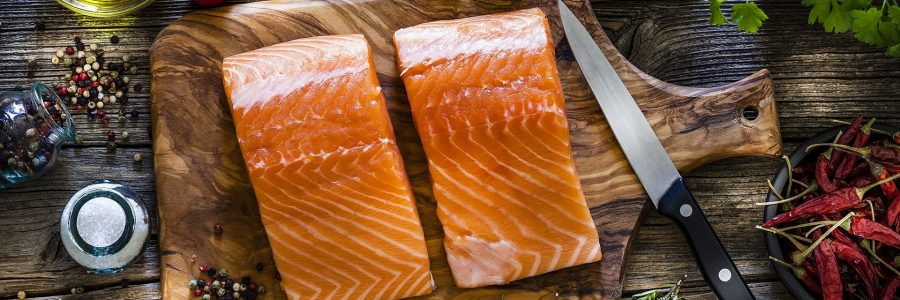 Foods That Can Reduce Your Risk Of Erectile Dysfunction