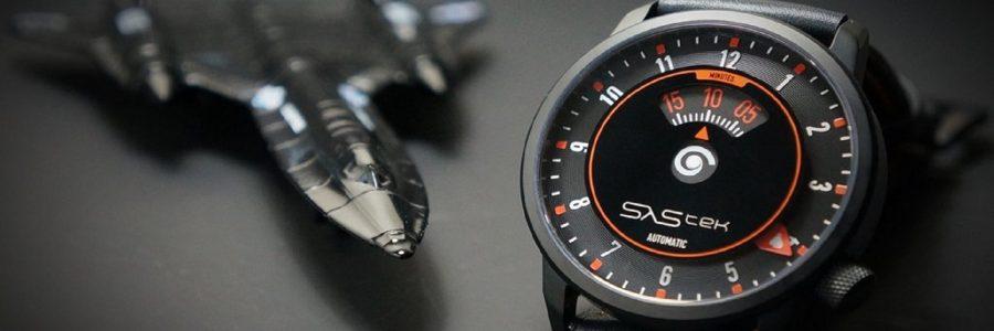 Best Cool Tech Watches