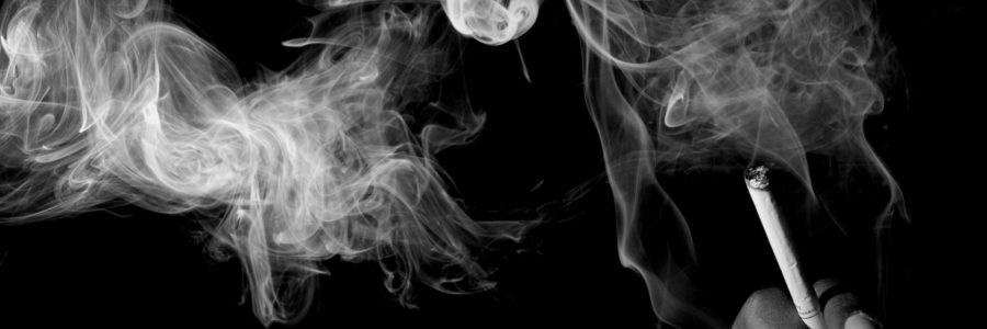 Numan Can Help In Quitting Smoking
